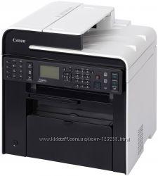 Продам новое МФУ Canon i-SENSYS MF4870dn