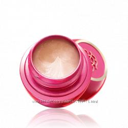 Специальное смягчающее средство Нежная забота с розовым маслом. Орифлэйм
