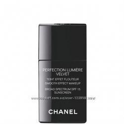 тональный Chanel тестер оригинал