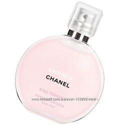 CHANEL оригинальная парфюмерия