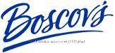 BOSCOVS без комиссии и шипа