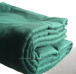 Фланелевое белье отличного качества, 100 хлопок