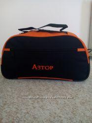 сумка удобная