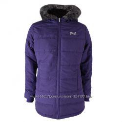 Продам куртку Everlast