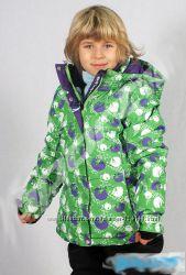 Куртка горнолыжная подростковая WHS 531907