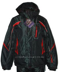 Куртка горнолыжная подростковая WHS  551001