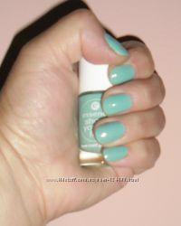 Лаки для ногтей H&M