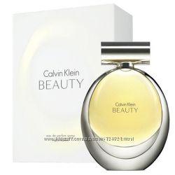 Calvin Klein Beauty парфюмированная вода, 30 мл, оригинал, новая в упаковке