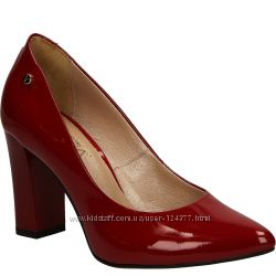 Шикарнейшие туфли Venezia