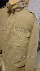 Куртка SENTINEL gacket ветровка верхняя одежда