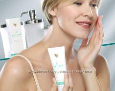 R3 фактор - защитный крем для кожи - 69