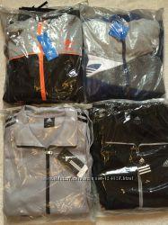 Спортивные костюмы Adidas размеры 52-60