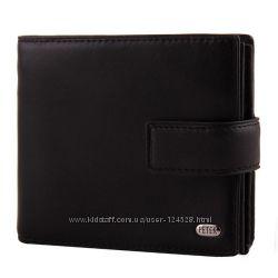 Мужские кошельки портмоне Petek B. Cavalli Оригинал