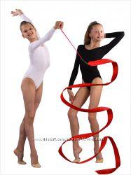 Купальники для танцев, художественной гимнастики, хореографии, балета