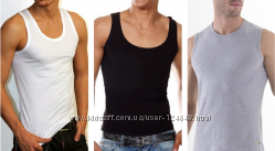 Майки, футболки, водолазки для мужчин, подростков и мальчиков