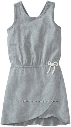 Платье-сарафан для девочки от 1 года до 13 лет.