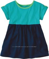 Платье для девочки от 1 года до 13 лет