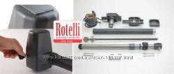 Автоматика для ворот Rotelli MT 400