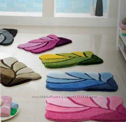 Коврики для ванной комнаты Confetti акрил