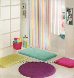 Коврики для ванной комнаты Confetti Atlanta