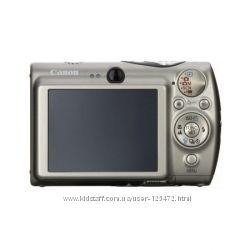 Фотоаппарат canon digital ixus 900TIСумка