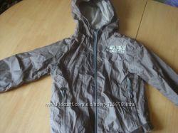 Ветровки, куртки для мальчика 2-4 лет, р-р. 92 и 98