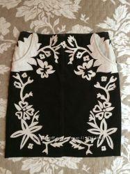 Шикарная юбка Dolce&Gabbana, оригинал