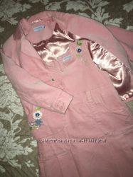 Платье с пиджаком Cool Club, рост 116-120 см. Оригинал