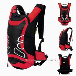 Спортивный рюкзак для тренировок. Рюкзаки для спорта купить в магазине Киев