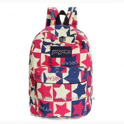 Рюкзак студенческий для учебы  - купить недорого в интернет-магазине