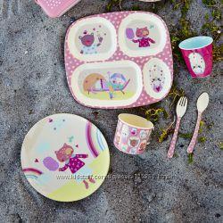Красивейшие товары для дома, детей RICE Dаnemark. Закупка под 0.