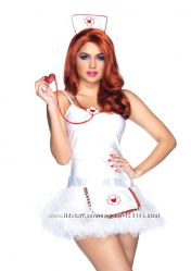 Медсестра Аксессуары