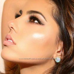 BECCA Shimmering Skin Perfector идеальные хайлайтеры