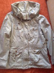 Куртка-вітрівка F&F
