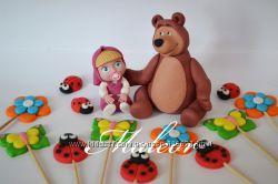 Машаи медведь мастика мастика герметизирующая полиуретановая сазиласт-24
