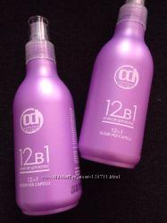 Эликсир для волос 12 в 1 Constant Delight elisir per capelli 12 in 1