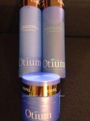 OTIUM Aqua Mild увлажняющая серия