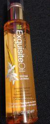 Питающее масло для волос, Matrix Biolage Exquisite Oil