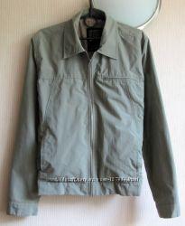 Фирменная мужская куртка 4You, S-М