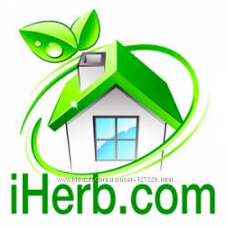 IHerb покупаю для себя, беру в компанию за доставку всего 1 уе