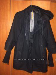 Продам пальто cop copine