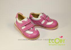 Детские сандали, туфли Ecoby Экоби