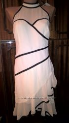 Стильное платье Befree