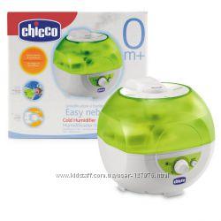 Увлажнитель воздуха Easy Neb холодный пар Chicco