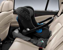 BMW - Детское автокресло Baby Seat 0