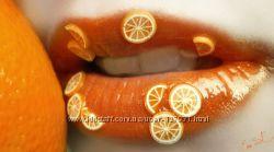 Ziaja  бальзамы для губ