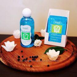 Ziaja жидкость кремовая Intima для интимной гигиены