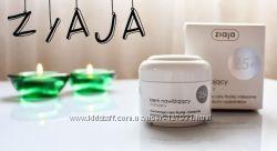 Чудодейственные крема для лица от Ziaja