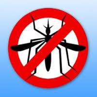 Серия Anti Bzzzzzzzzzz от укусов насекомых