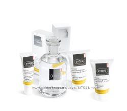 Ziaja Med крема с витамином С аптечные